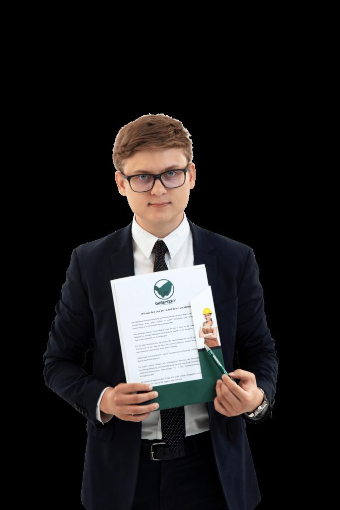 Bewerbungsratgeber-Bewerbungsprozess & Bewerbungsschreiben